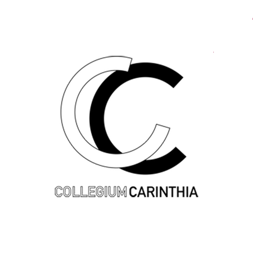 Collegium Carinthia