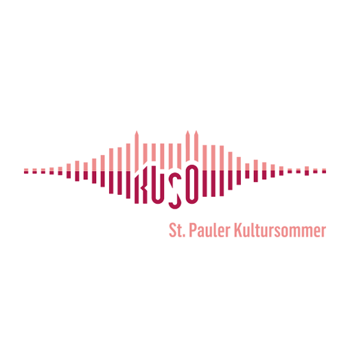 St. Pauler Kultursommer
