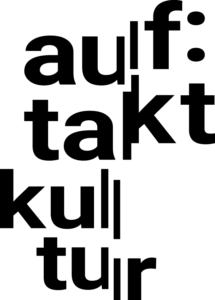 Auftakt Kultur Logo